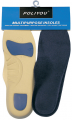 Poliyou Sports Insole