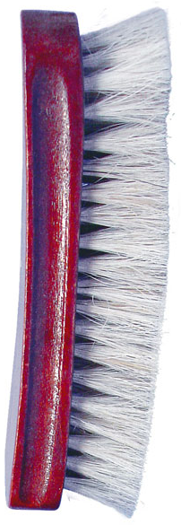 Polishing Brush