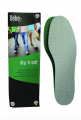 Debe Dry & Soft Insole