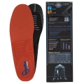 DM Ortho Sport Insole