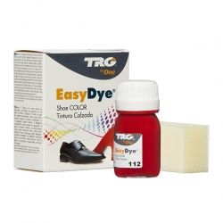 Step Out Trg Easy Dye Paints Dyes