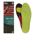 Sports Active Insole