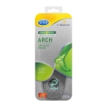 Scholl Arch Orthotic Insole
