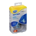 Scholl Heel Orthotic Insole