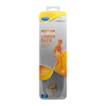 Scholl Lower Back Orthotic Insole